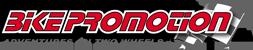 Bike Promotion Logo